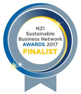 SBN_Awards17_Badge_Finalist