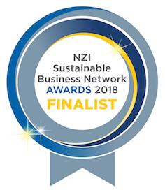 SBN_Awards14_Badge_Finalist