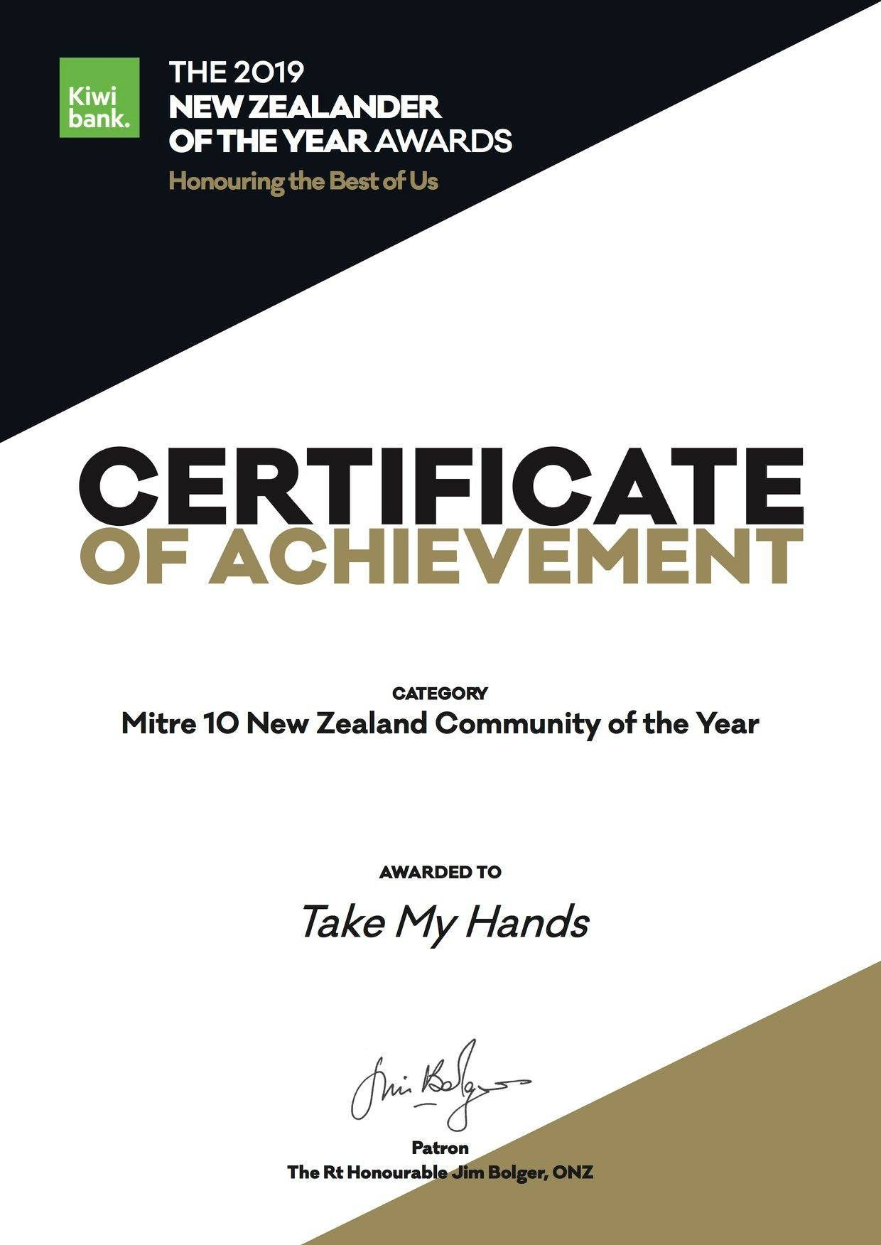new-zealander-of-the-year-award-1195065686-1551395676357.jpg